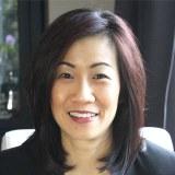Netina Tan