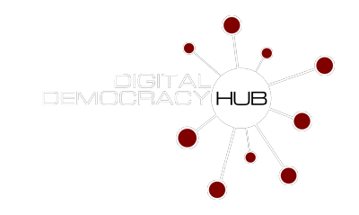 Digital Democracy Hub